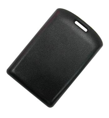 Thẻ 2.4G Active Card Pegasus PFH-240
