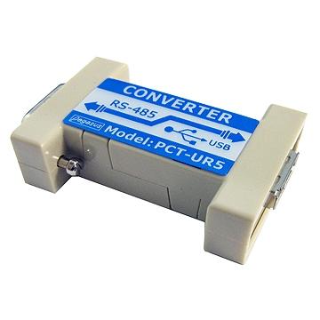 Bộ chuyển đổi USB sang RS-485