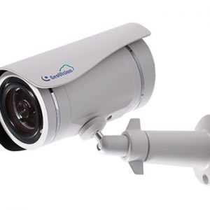 Cloud Camera GEOVISION GV-UBLC1301