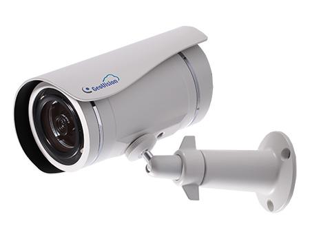 Cloud Camera GEOVISION GV-UBLC1301