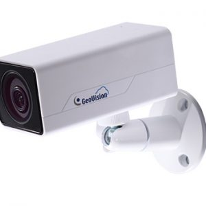 Cloud Camera GEOVISION GV-UBXC1301