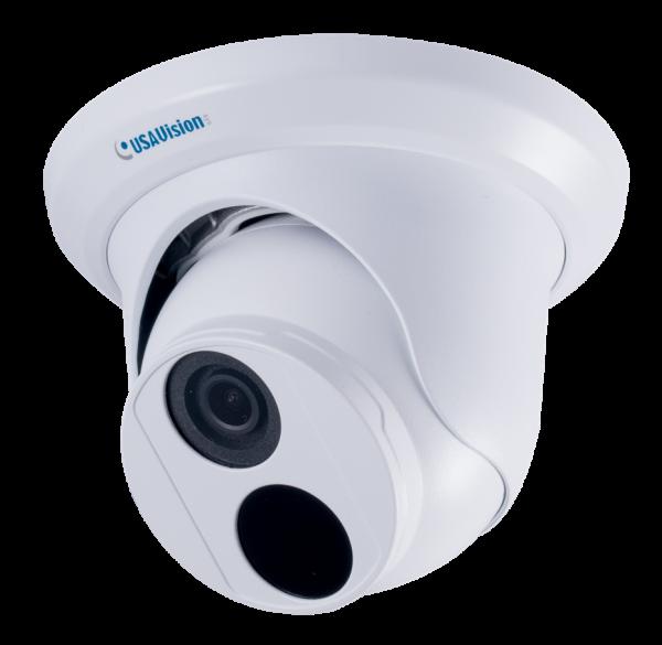 IP Camera GEOVISION UVS-ABD1300