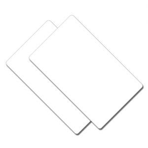 Thẻ UHF RFID Card Pegasus PG-PROXC-UHF-B1