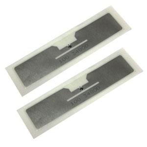 Nhãn UHF Adhesive Label Pegasus PG-PROXL-6C-2-B1