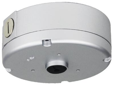 4MP H.264+ Bullet HLC-75KQ Live camera RTMP stream to Youtube, lưu google drive và dropbox – Taiwan