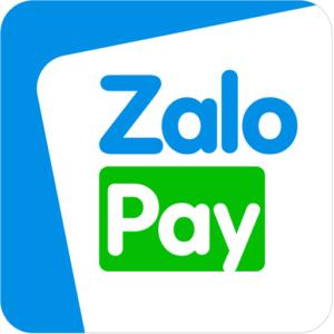 ZaloPay dành cho WooCommerce – ZaloPay WooCommerce