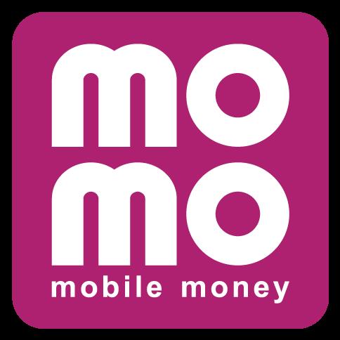 Momo dành cho WooCommerce – Momo WooCommerce